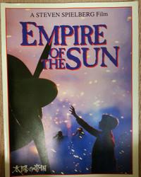 Empire_cover_3