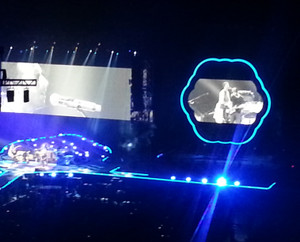 Coldplay2_4